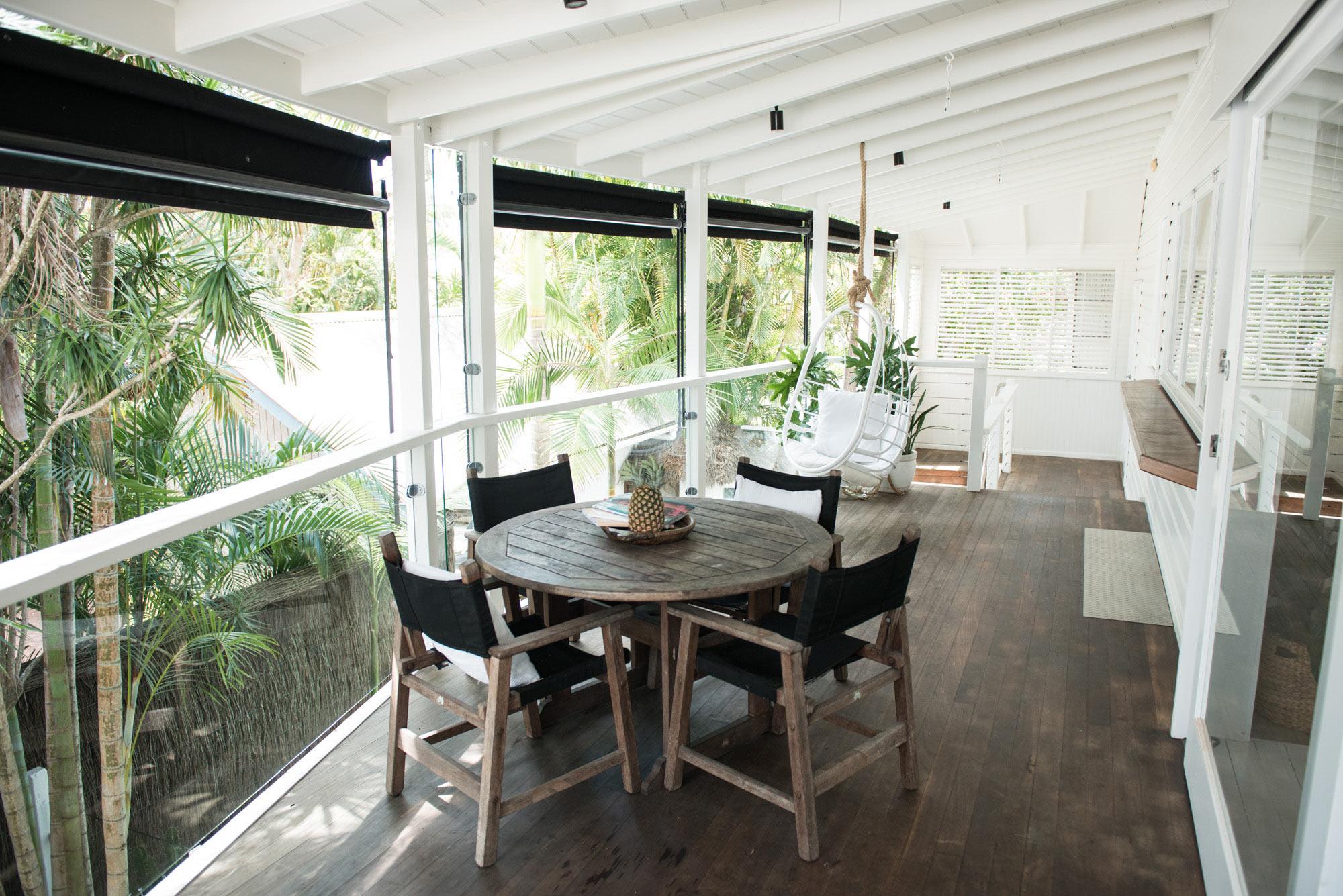 Cactus Rose Villa | Byron Bay | Byron Bay Holiday Rentals