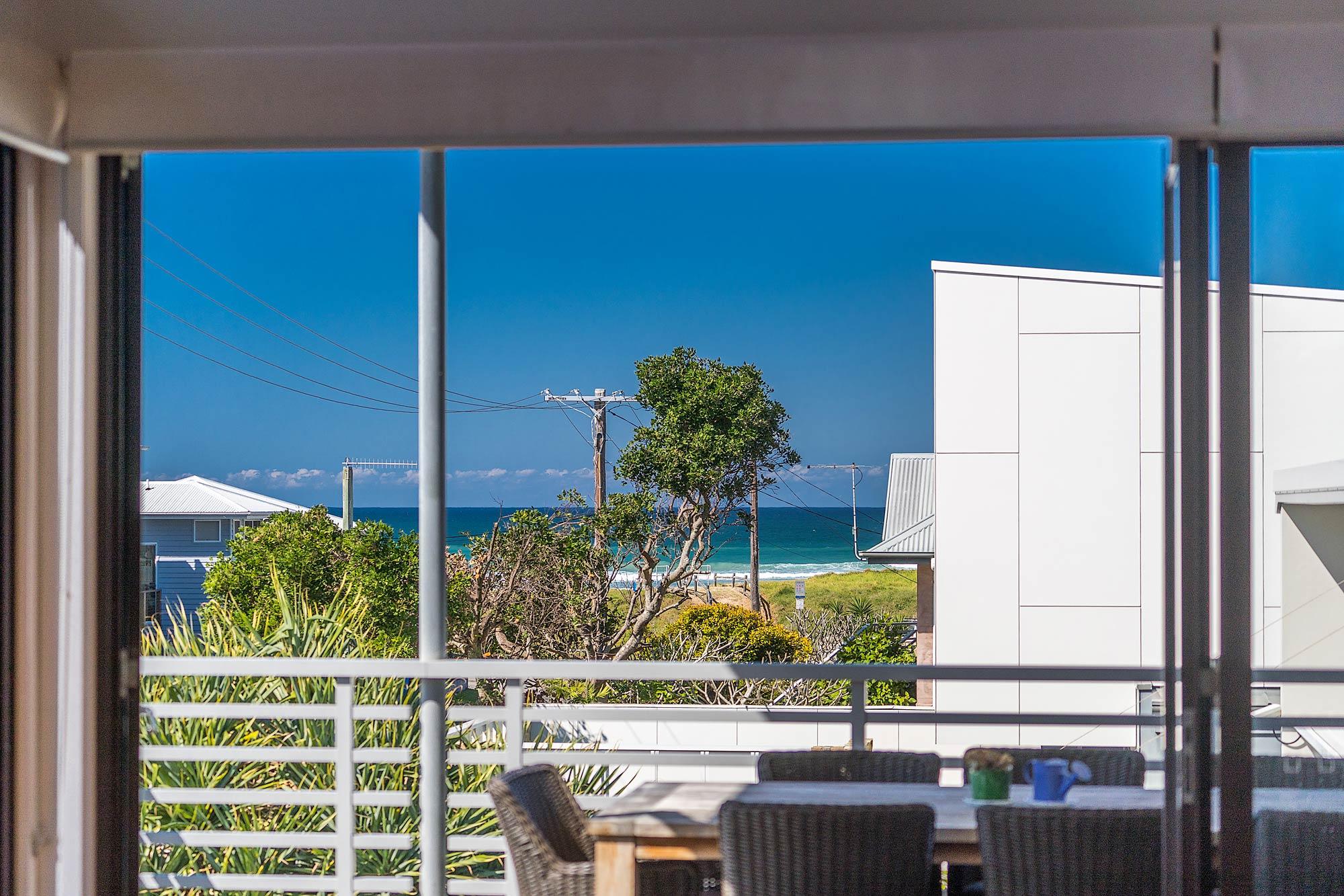 Sandy Feet | Lennox Head | Byron Bay Holiday Rentals