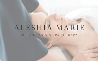 Aleshia Marie Bespoke Skin and Spa Therapy