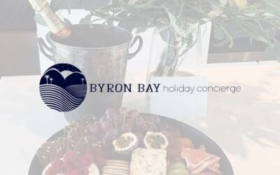 Byron Bay Holiday Concierge