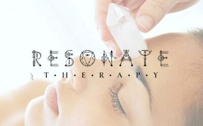 Resonate Therapy Byron Bay
