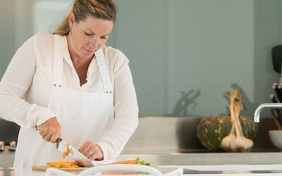 Private Chefs Byron Bay