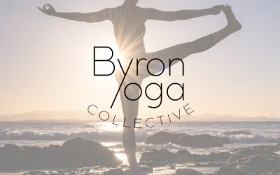 Byron Yoga Collective