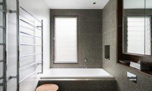 Ayana Byron Bay - main bathroom