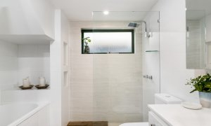 Arya - Byron Bay - Bathroom 2