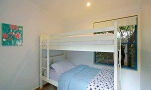 Aurora Byron Bay - Bunk room
