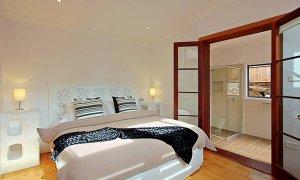 Aurora Byron Bay - Master bedroom 2