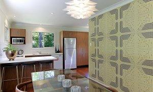 Su Casa - Kitchen & Dining