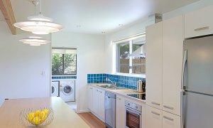Mi Casa - Kitchen