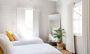 Bacchus - Byron Bay - Front bedroom