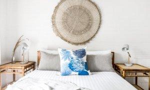 Beachwood - Byron Bay - Bedroom 2