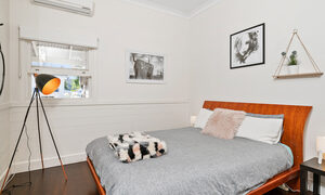Bellbird - Byron Bay - Bedroom 3b