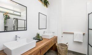 Billabelongil - Byron Bay - Bathroom