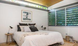Billabelongil - Byron Bay - Bedroom 2
