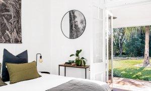 Byron Creek Homestead - Byron Bay - House 1 Bedroom 1d