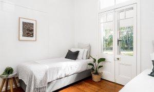 Byron Creek Homestead - Byron Bay - House 1 Bedroom 2