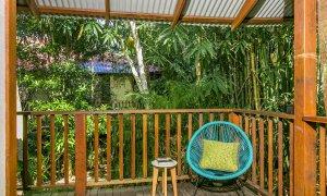 Casa Dan - Outdoors