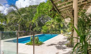 Casa Serena - Byron Bay - Pool