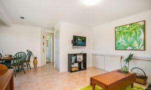 Chez Boulers - Lennox Head - Ballina - Living room