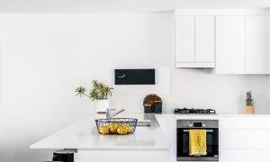 Clique 1 - Byron Bay - Kitchen