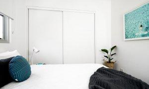 Clique 2 - Byron Bay - Bedroom 4