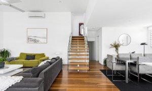 Clique 2 - Byron Bay - Open Plan Living b