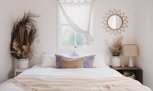 Collective Retreat - Byron Bay - Bedroom 4