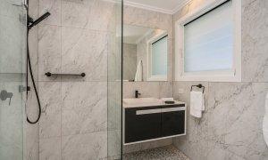 Driftwood - Byron Bay - Bathroom Master