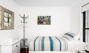 Gigis - Byron Bay - Bedroom 2c