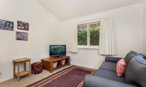 Beachwood - Living Room