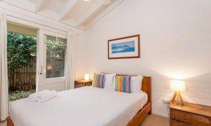 Beachwood - Bedroom