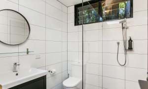 PT's - Resort Style Luxury - Bathroom