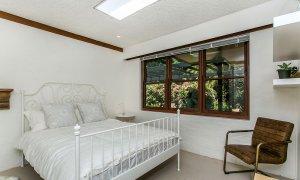 PT's - Resort Style Luxury - Bedroom