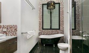 Byron Creek House - Bathroom
