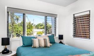 Kaylani Cove - Byron Bay - Bedroom 2