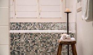 Kia Ora - Byron Bay - Bathroom