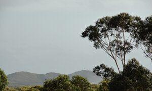 Jugoon - View