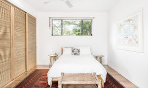 Morning Brew - Byron Bay - Bedroom 2