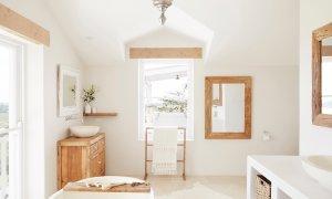 Picadilly House - Byron Bay - Bathroom b