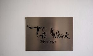 Quiksilver Apartments - Welcome to The Wreck