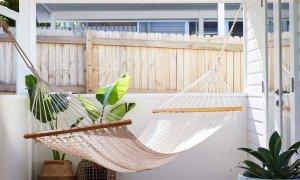 Belletide - Relaxing hammock