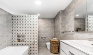 River Links - Lennox Head - Ensuite