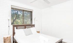 Sea Salt - Byron Bay - Bedroom 3