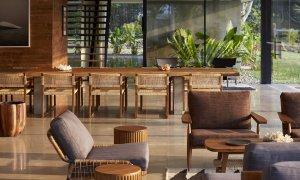 Soma - Byron Bay - Dining Area 2