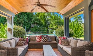 Stone and Grove - Byron Bay - Ewingsdale - waterslide and outdoor entertainment
