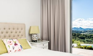 Summer Breeze - Byron Bay - Bedroom 2
