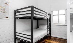 The Harrow - Byron Bay - Bedroom 3