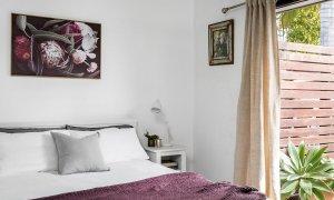 The Lazy Leprechaun - Byron Bay - Bedroom 2