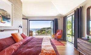 The Palms at Byron - Byron Bay - Bedroom 2d