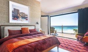 The Palms at Byron - Byron Bay - Bedroom 2e